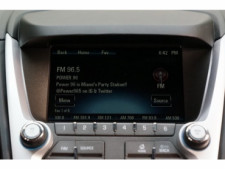 2015 Chevrolet Equinox 2LT 4D Sport Utility - 504609S - Thumbnail 33
