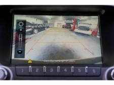 2015 Chevrolet Equinox 2LT 4D Sport Utility - 504609S - Thumbnail 34