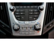 2015 Chevrolet Equinox 2LT 4D Sport Utility - 504609S - Thumbnail 35