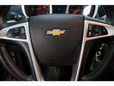 2015 Chevrolet Equinox 2LT 4D Sport Utility - 504609S - Thumbnail 37