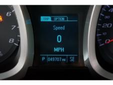 2015 Chevrolet Equinox 2LT 4D Sport Utility - 504609S - Thumbnail 39