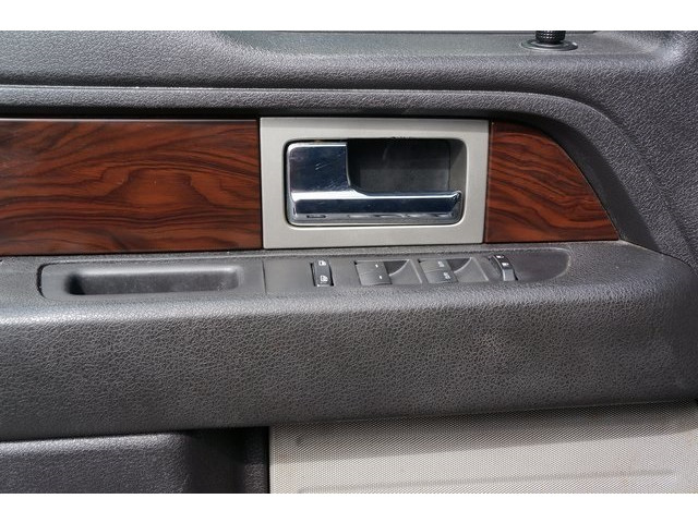 2012 Ford F-150 4D SuperCrew - 504606S - Image 17