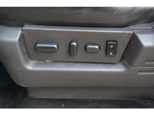 2012 Ford F-150 4D SuperCrew - 504606S - Image 21