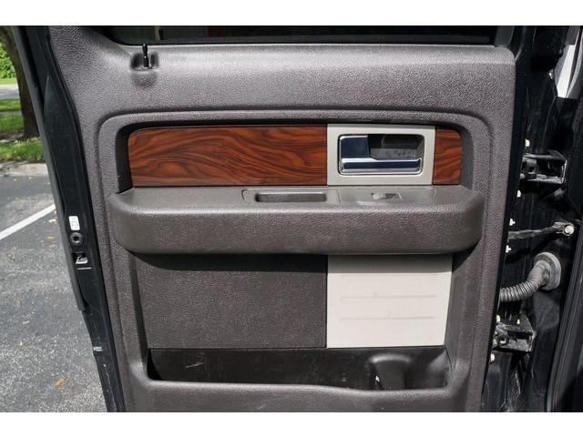 2012 Ford F-150 4D SuperCrew - 504606S - Image 22