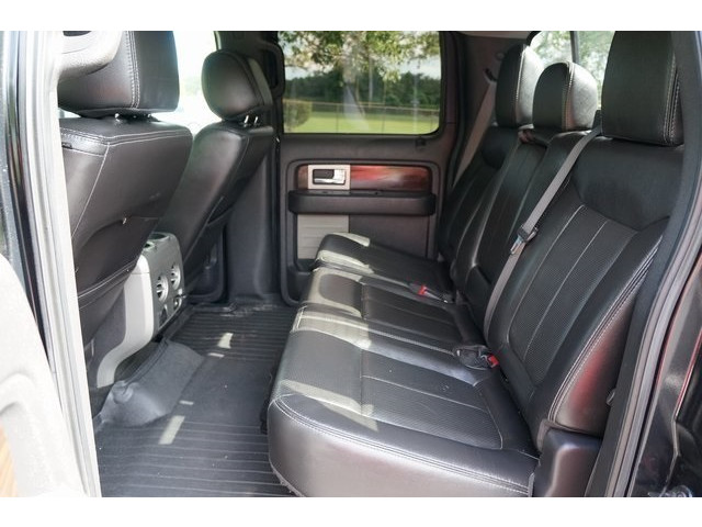 2012 Ford F-150 4D SuperCrew - 504606S - Image 24