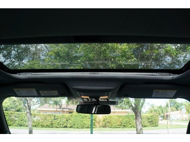2012 Ford F-150 4D SuperCrew - 504606S - Image 26