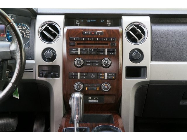 2012 Ford F-150 4D SuperCrew - 504606S - Image 29