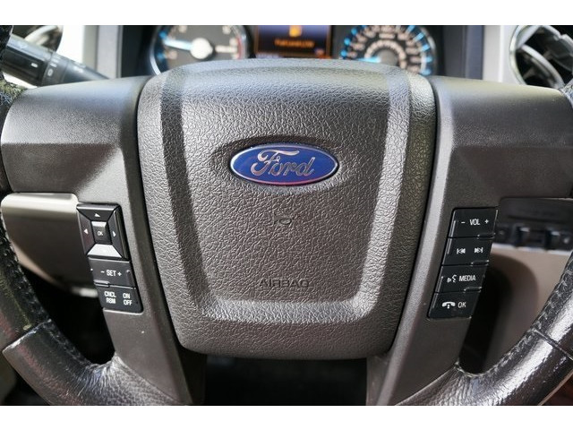 2012 Ford F-150 4D SuperCrew - 504606S - Image 36
