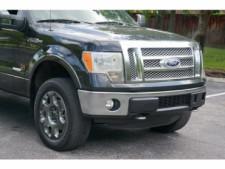 2012 Ford F-150 4D SuperCrew - 504606S - Thumbnail 9