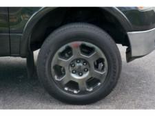 2012 Ford F-150 4D SuperCrew - 504606S - Thumbnail 13