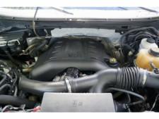 2012 Ford F-150 4D SuperCrew - 504606S - Thumbnail 14