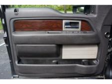 2012 Ford F-150 4D SuperCrew - 504606S - Thumbnail 16