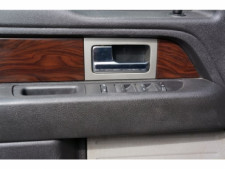 2012 Ford F-150 4D SuperCrew - 504606S - Thumbnail 17