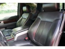 2012 Ford F-150 4D SuperCrew - 504606S - Thumbnail 19