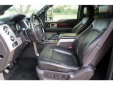 2012 Ford F-150 4D SuperCrew - 504606S - Thumbnail 20