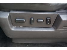 2012 Ford F-150 4D SuperCrew - 504606S - Thumbnail 21
