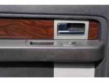 2012 Ford F-150 4D SuperCrew - 504606S - Thumbnail 23