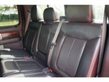 2012 Ford F-150 4D SuperCrew - 504606S - Thumbnail 25