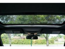 2012 Ford F-150 4D SuperCrew - 504606S - Thumbnail 26