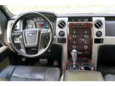 2012 Ford F-150 4D SuperCrew - 504606S - Thumbnail 28
