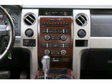 2012 Ford F-150 4D SuperCrew - 504606S - Thumbnail 29