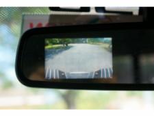 2012 Ford F-150 4D SuperCrew - 504606S - Thumbnail 30