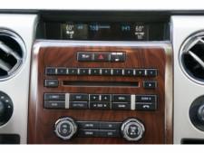 2012 Ford F-150 4D SuperCrew - 504606S - Thumbnail 31
