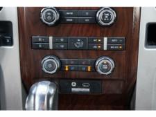 2012 Ford F-150 4D SuperCrew - 504606S - Thumbnail 32