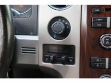 2012 Ford F-150 4D SuperCrew - 504606S - Thumbnail 33