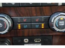 2012 Ford F-150 4D SuperCrew - 504606S - Thumbnail 34