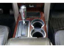 2012 Ford F-150 4D SuperCrew - 504606S - Thumbnail 35