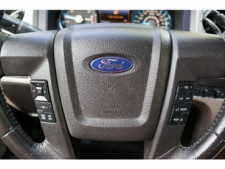 2012 Ford F-150 4D SuperCrew - 504606S - Thumbnail 36