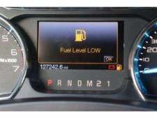 2012 Ford F-150 4D SuperCrew - 504606S - Thumbnail 37