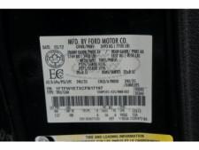 2012 Ford F-150 4D SuperCrew - 504606S - Thumbnail 38