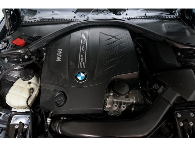 2014 BMW 4 Series 2D Coupe - 504636S - Image 14