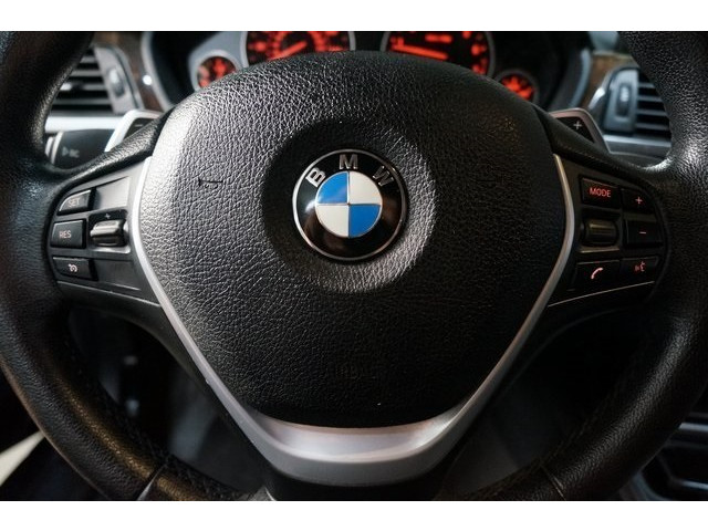 2014 BMW 4 Series 2D Coupe - 504636S - Image 37
