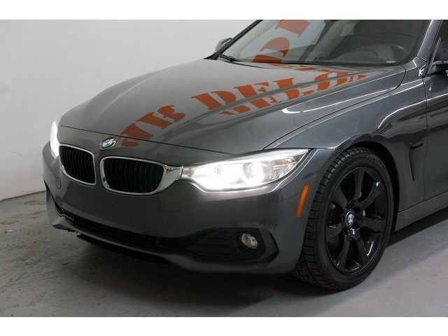 2014 BMW 4 Series 2D Coupe - 504636S - Image 10