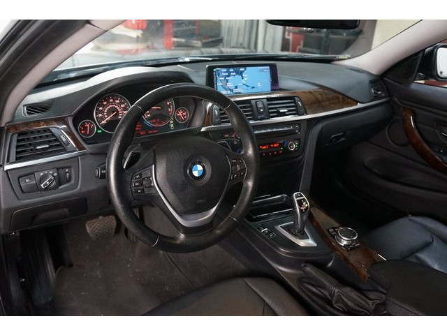 2014 BMW 4 Series 2D Coupe - 504636S - Image 18