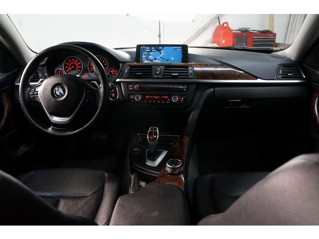 2014 BMW 4 Series 2D Coupe - 504636S - Image 29