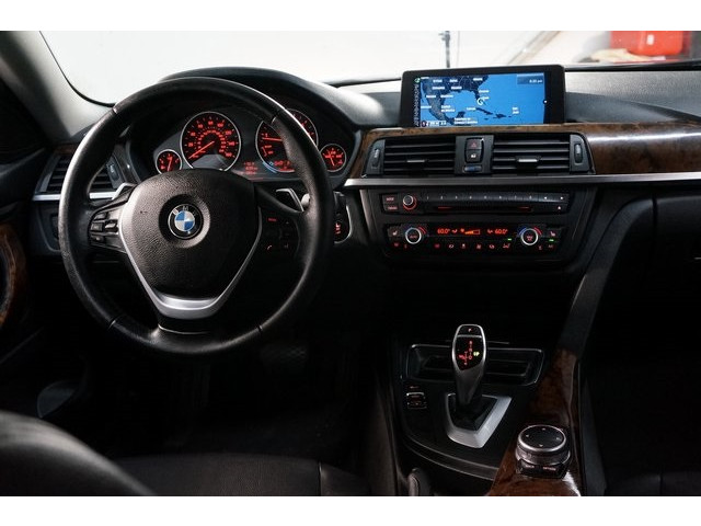 2014 BMW 4 Series 2D Coupe - 504636S - Image 30