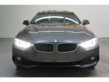 2014 BMW 4 Series 2D Coupe - 504636S - Thumbnail 2
