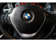 2014 BMW 4 Series 2D Coupe - 504636S - Thumbnail 37