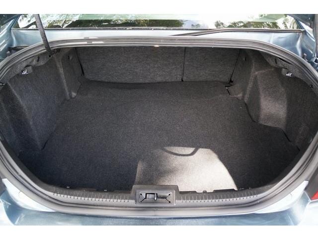 2011 Ford Fusion 4D Sedan - 504644 - Image 11