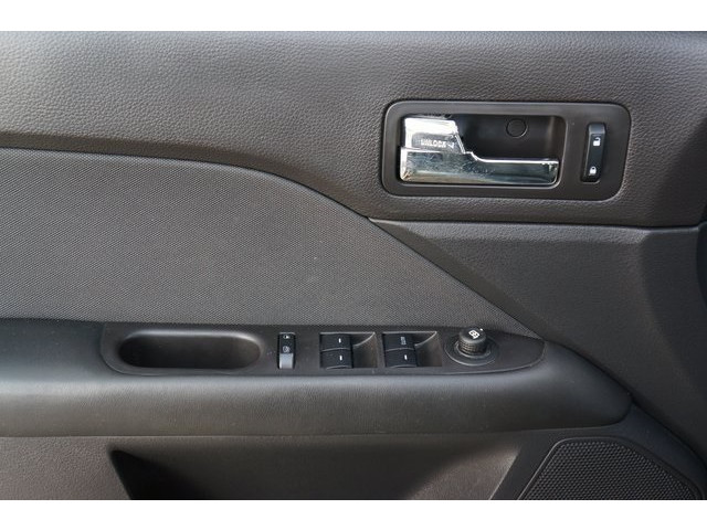 2011 Ford Fusion 4D Sedan - 504644 - Image 13