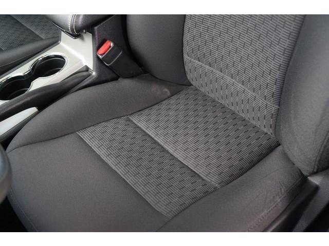 2011 Ford Fusion 4D Sedan - 504644 - Image 17