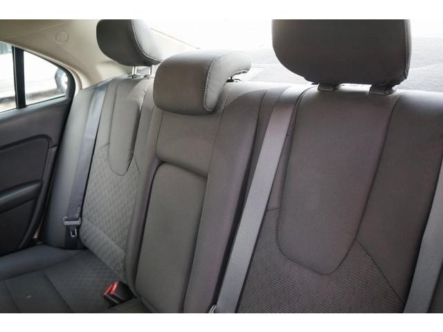 2011 Ford Fusion 4D Sedan - 504644 - Image 21