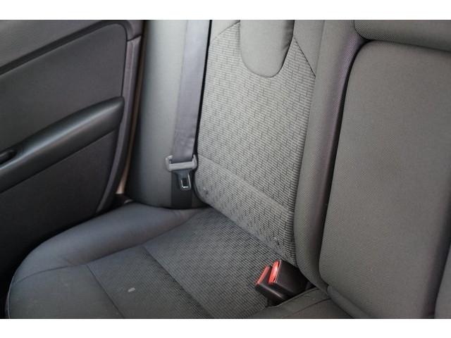 2011 Ford Fusion 4D Sedan - 504644 - Image 22
