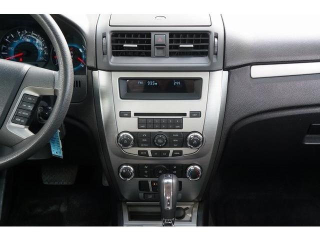 2011 Ford Fusion 4D Sedan - 504644 - Image 30