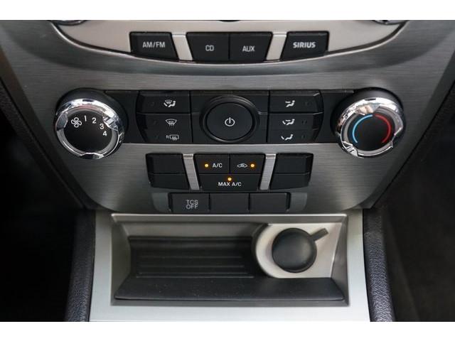 2011 Ford Fusion 4D Sedan - 504644 - Image 32