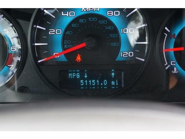 2011 Ford Fusion 4D Sedan - 504644 - Image 36